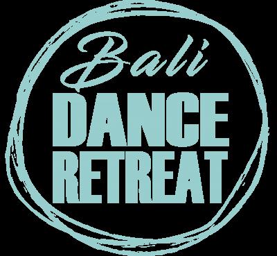 Bali Dance Retreat