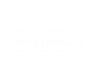 Bali Dance Retreat
